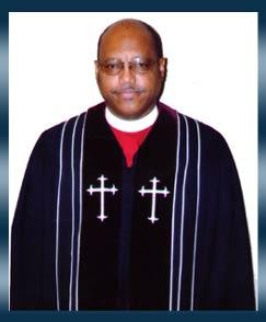 bishop_campbell